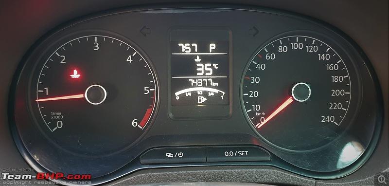 My Night Blue VW Vento TDI DSG. EDIT: 80000 km update!-temp-fault.jpg