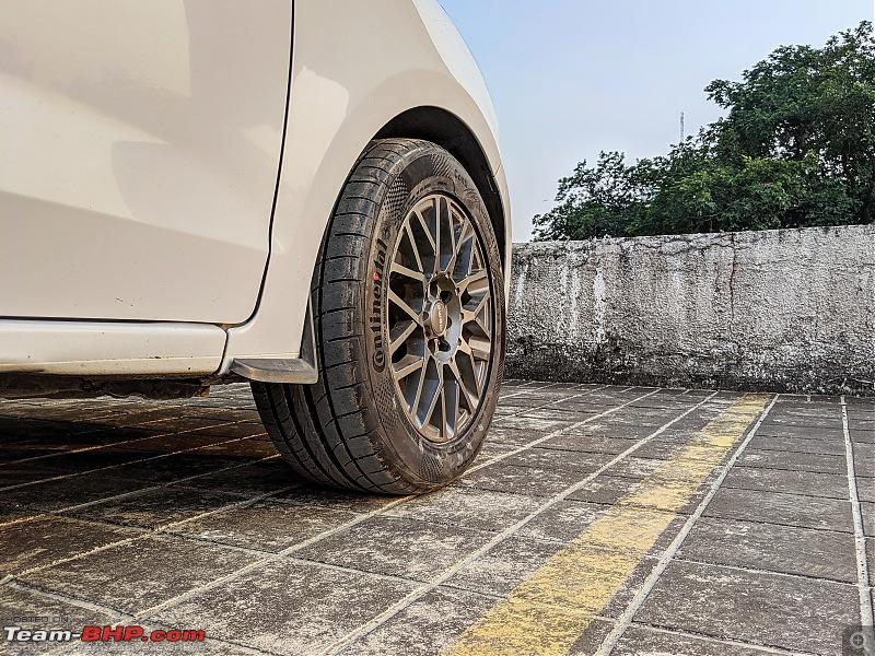 My Video Review: 2015 Ford Figo 1.5L TDCi-img_20191112_145716_041.jpg