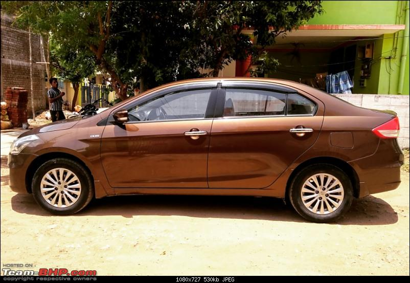 """""""My 2015 Maruti Ciaz ZDI - 1,33,000 km completed : Now Sold-photo-collage20191231_190830.jpg"""