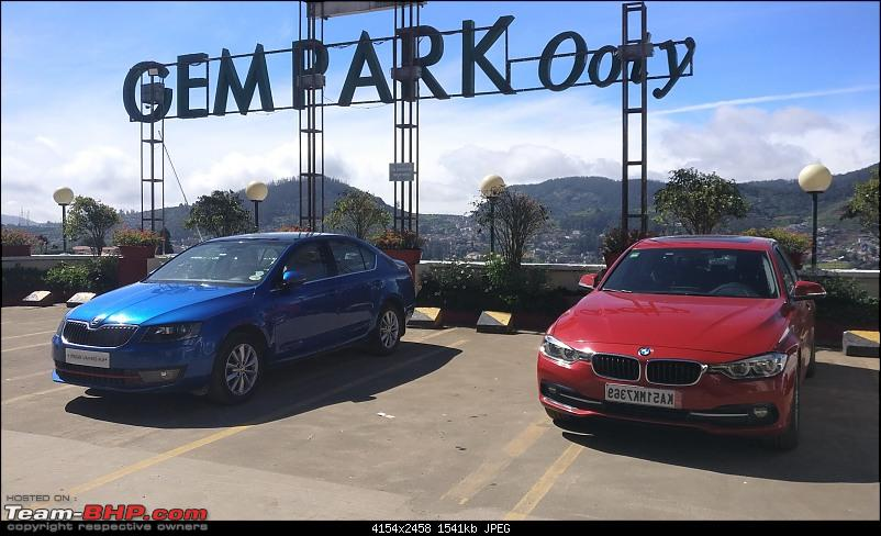 Red-Hot BMW: Story of my pre-owned BMW 320d Sport Line (F30 LCI). EDIT: 3 Years and 40,000km-img_20191218_13380801.jpeg