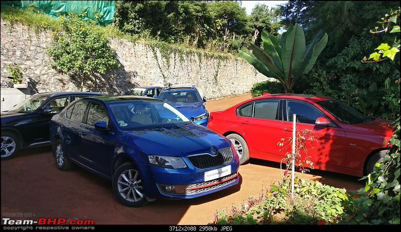 Red-Hot BMW: Story of my pre-owned BMW 320d Sport Line (F30 LCI). EDIT: 3 Years and 40,000km-img_20191218_152831.jpg