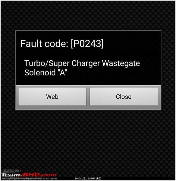 Name:  30 Fault codeBorderMaker.jpg Views: 1140 Size:  85.8 KB