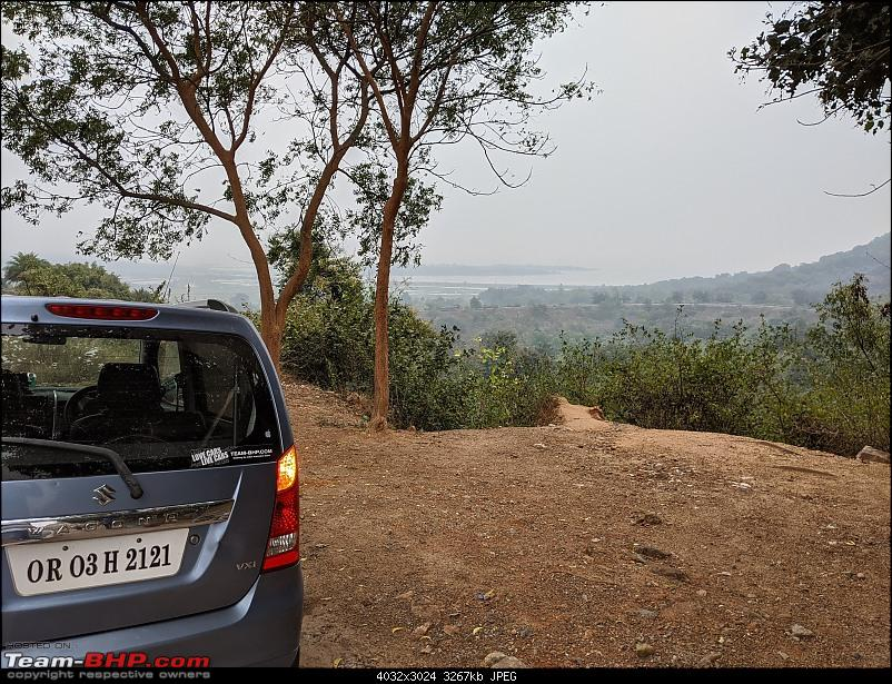 "An ""adopted"" blue eyed boy: Pre-owned Maruti WagonR. EDIT: 8 years & 81,000 km up-img_20200208_152910.jpg"