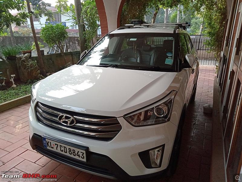 It came, I saw, We conquered - Our Hyundai Creta 1.6 Diesel SX(O)-img20200216080848.jpg