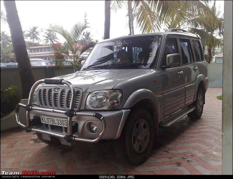 1.8 lakh kms with Scorpio GLX!-210920091069.jpg