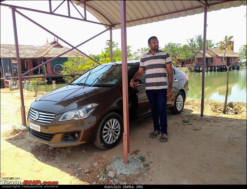 """""""My 2015 Maruti Ciaz ZDI - 1,33,000 km completed : Now Sold-img_20200319_1221482632.jpg"""