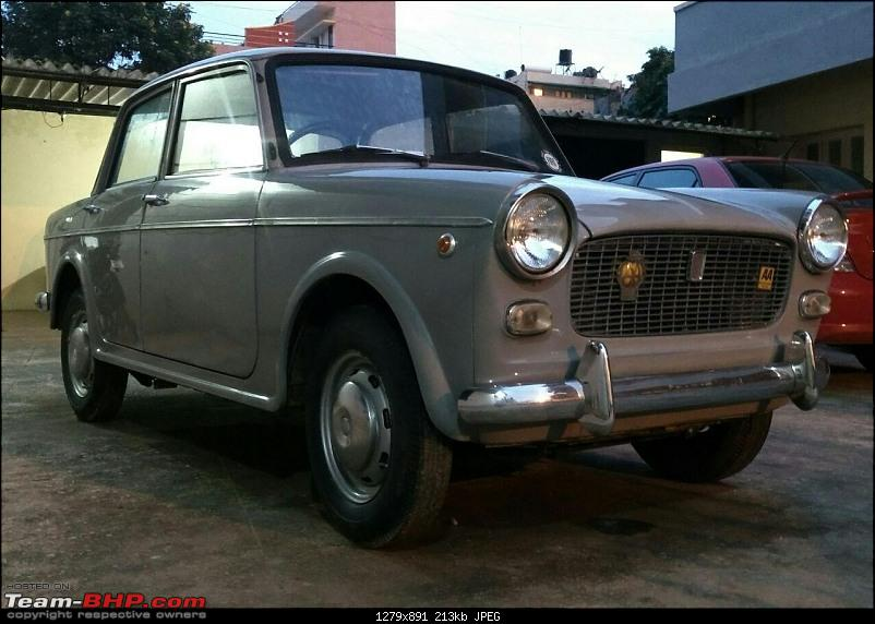 A decade of owning the pre-worshipped Premier Padmini-15.jpg