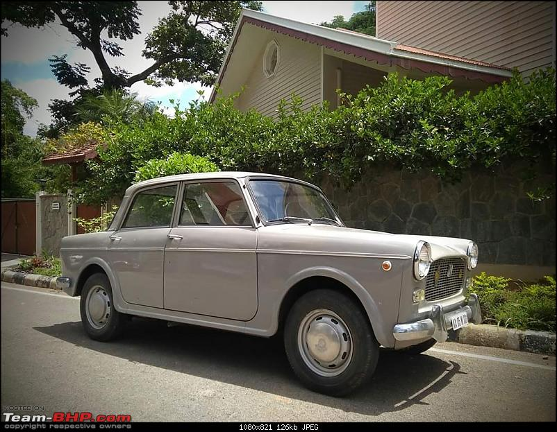 A decade of owning the pre-worshipped Premier Padmini-fb_img_1578159989684.jpg