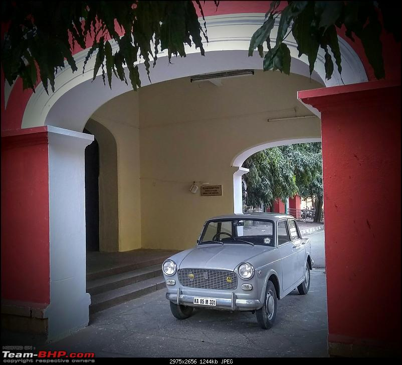 A decade of owning the pre-worshipped Premier Padmini-img_20180204_0829241633.jpg