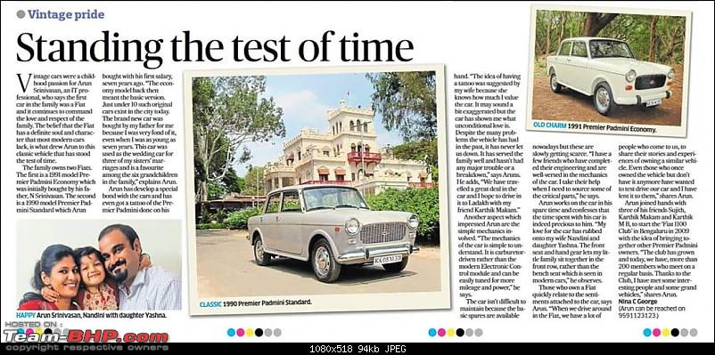 A decade of owning the pre-worshipped Premier Padmini-dh.jpg
