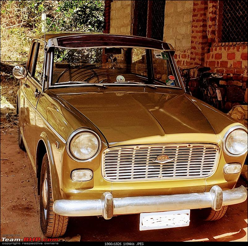 A decade of owning the pre-worshipped Premier Padmini-20200319_1039012.jpg