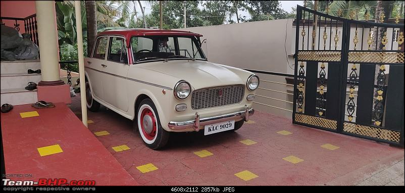 A decade of owning the pre-worshipped Premier Padmini-img_20190501_161444.jpg