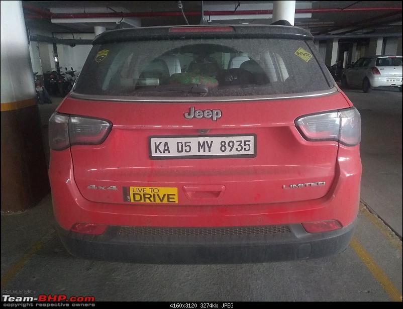 Scarlett comes home - My Jeep Compass Limited (O) 4x4. EDIT: 70,000 kms up-ltd.jpg