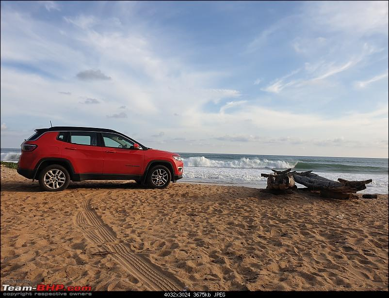 Scarlett comes home - My Jeep Compass Limited (O) 4x4. EDIT: 70,000 kms up-7a.jpg