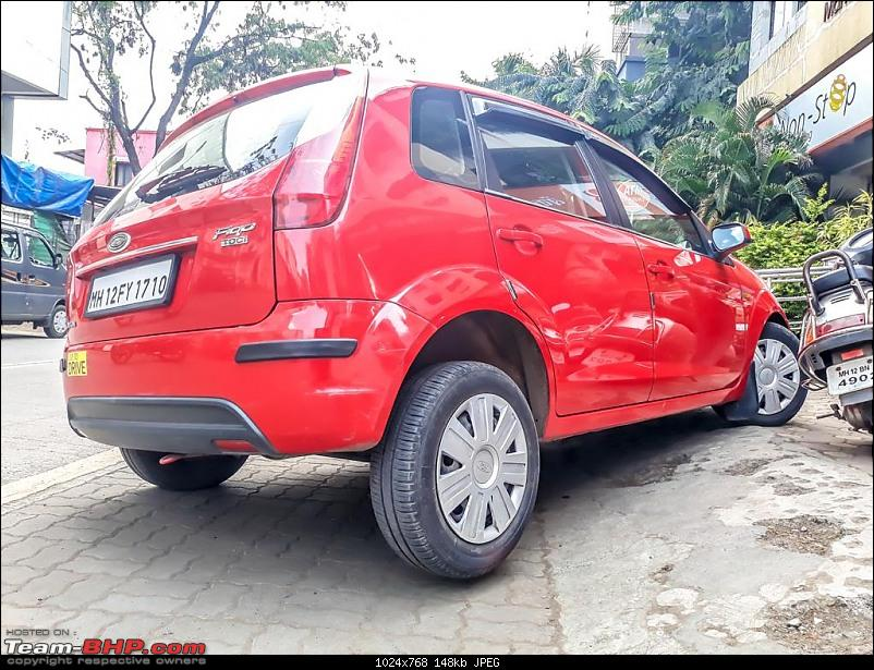 They don't make them like they used to - My 1st gen Ford Figo 1.4L TDCi-whatsapp-image-20200423-11.54.27-am.jpeg