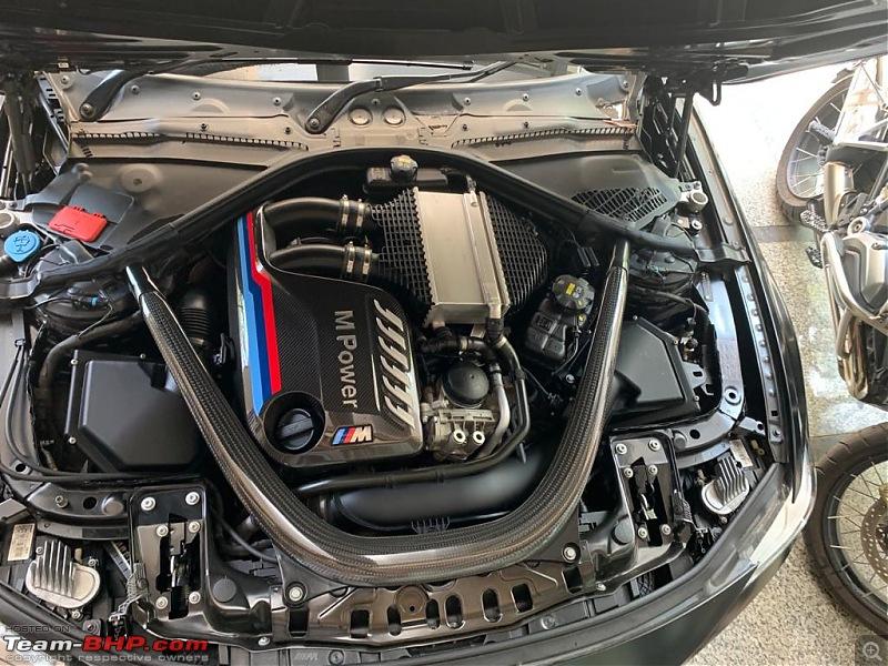 Lexus ES300h - Owner's Review. EDIT: 4-years, 48,000 kms update-whatsapp-image-20200426-4.28.25-pm-1.jpeg