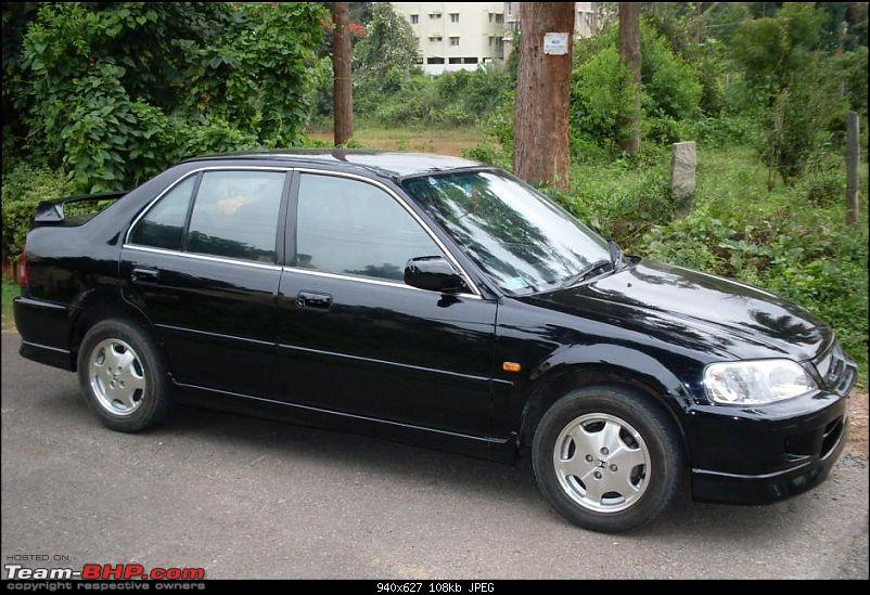Honda City Vtec-20000 km report - updated to 61500km-ca3.jpg