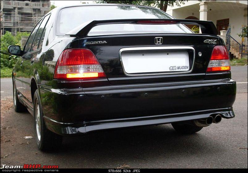 Honda City Vtec-20000 km report - updated to 61500km-ca4.jpg