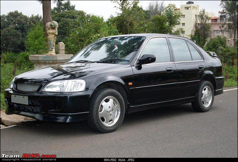 Honda City Vtec-20000 km report - updated to 61500km-ca6.jpg