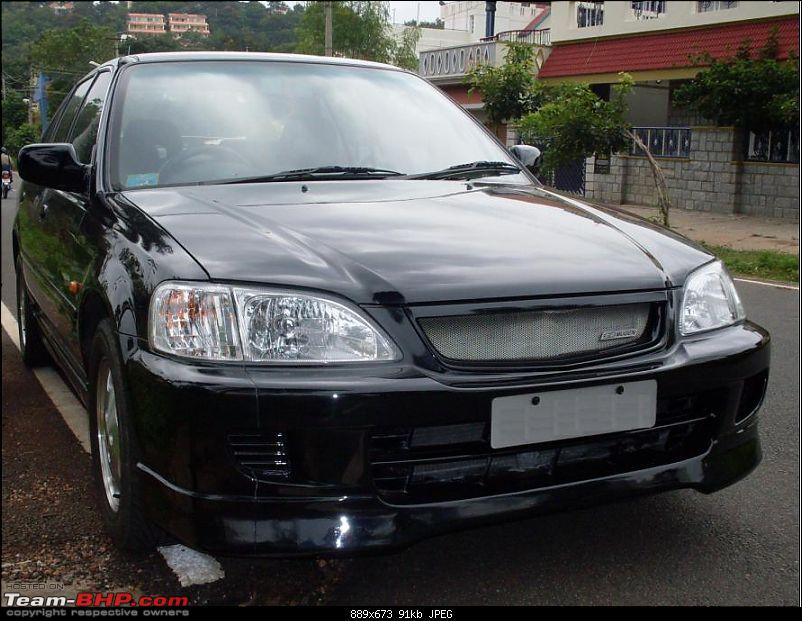 Honda City Vtec-20000 km report - updated to 61500km-ca8.jpg