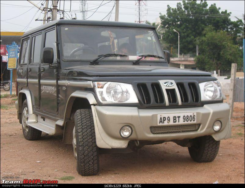Bolero Storm: First Black VLX in India-Now with a new Heart-img_1080.jpg