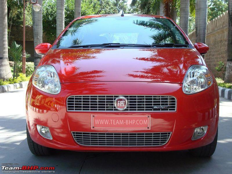 Name:  Fiat Punto.jpg Views: 11522 Size:  141.6 KB