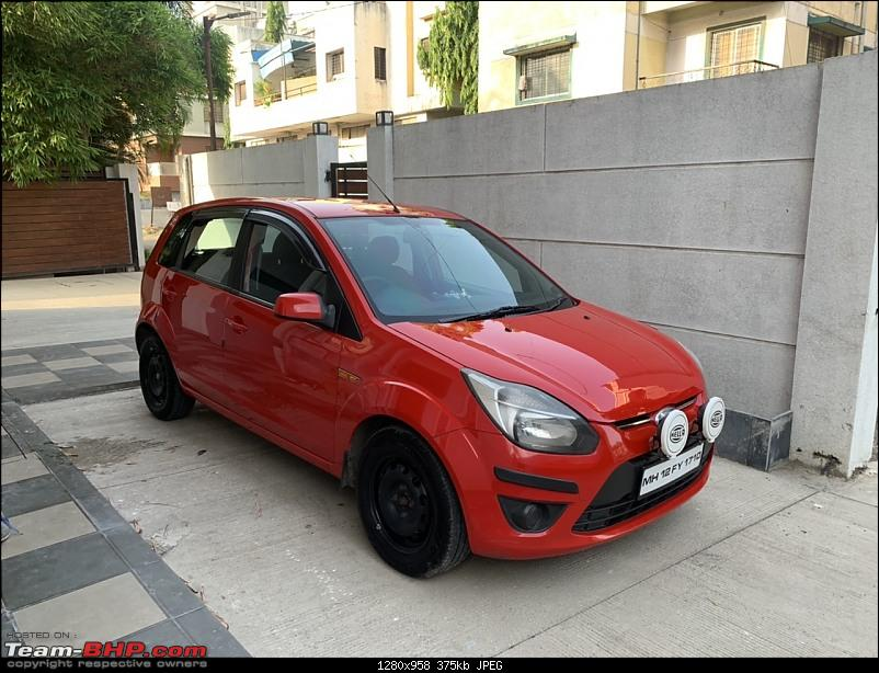 They don't make them like they used to - My 1st gen Ford Figo 1.4L TDCi-d95a5ae9e2f147b9b8f01da2e101db06.jpeg