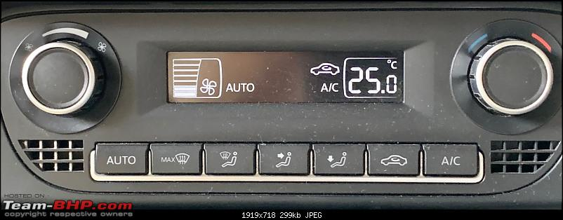 Vento Elemento - 6 years with a VW Vento 1.6 TDi-climate-control.jpg