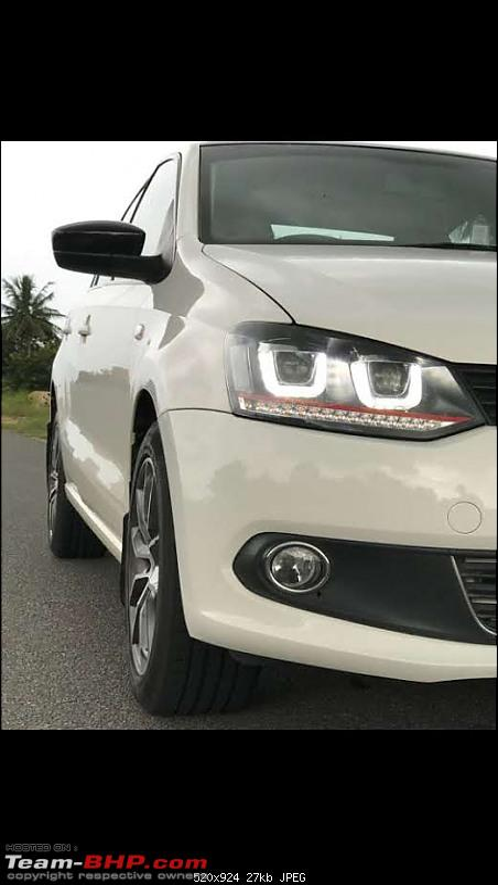 Vento Elemento - 6 years with a VW Vento 1.6 TDi-exterior-random.jpg