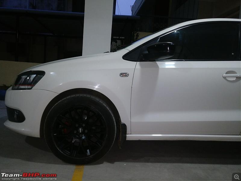 Vento Elemento - 6 years with a VW Vento 1.6 TDi-second-set-wheels.jpg