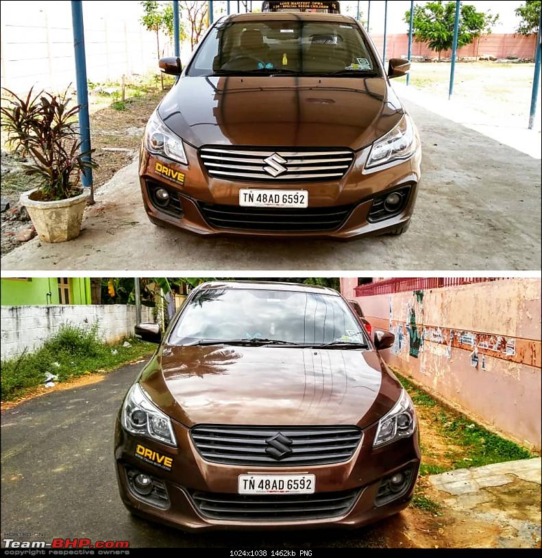"""""""My 2015 Maruti Ciaz ZDI - 1,33,000 km completed : Now Sold-screenshot_202005281351412.png"""
