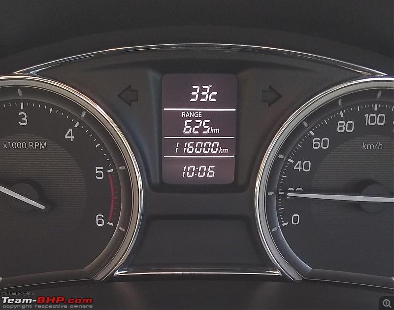 Terrific reliability and total comfort - My Maruti Ciaz ZDI. EDIT: 1,15,000 km done-img_20200606_1001506062.jpg