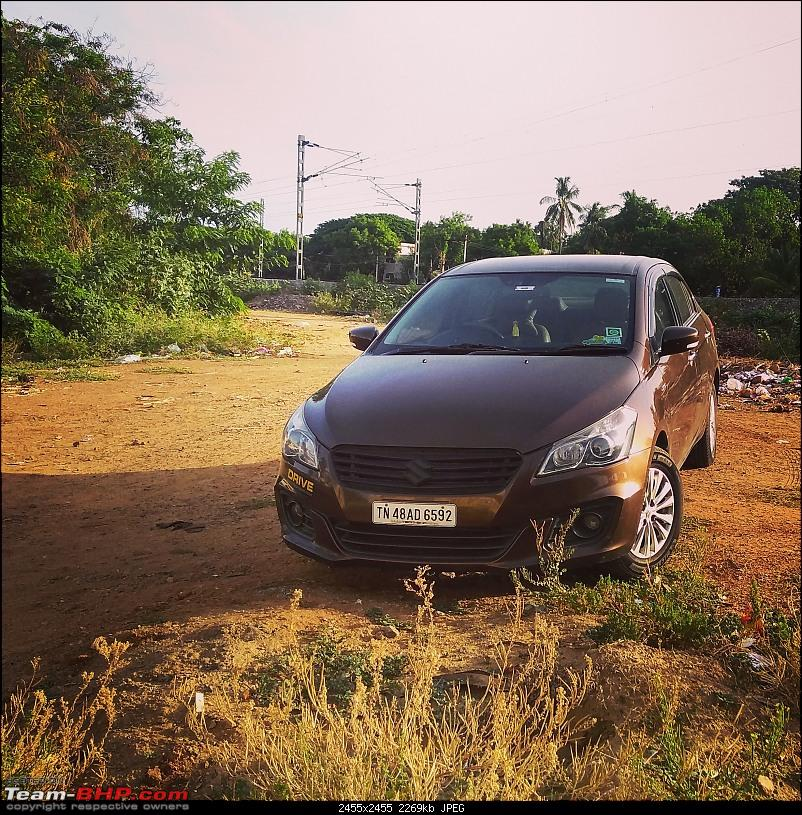 """""""My 2015 Maruti Ciaz ZDI - 1,33,000 km completed : Now Sold-img_20200601_113008_429.jpg"""