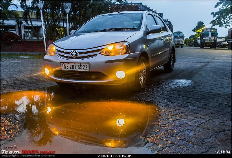 Toyota Etios 1.5L Petrol : An owner's point of view. EDIT: 9.5 years and 100,000 km up!-img_2776.jpg