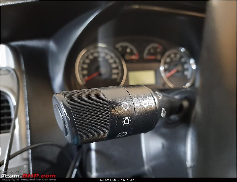 A thin line between genius and insanity - Fiat Grande Punto 90HP - 2,00,000 km up!-20200621_155115.jpg