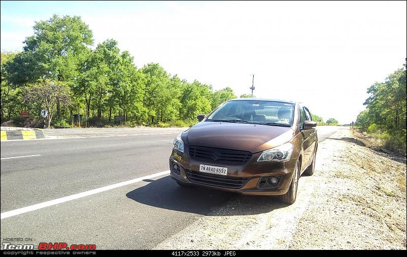 """""""My 2015 Maruti Ciaz ZDI - 1,33,000 km completed : Now Sold-img_20200626_0931333903.jpg"""