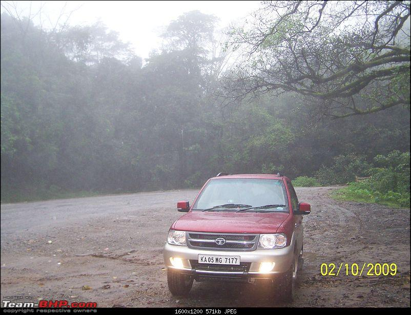 Tata Safari GX 4x4 Mineral Red - 70,000 kms and counting-100_4258.jpg