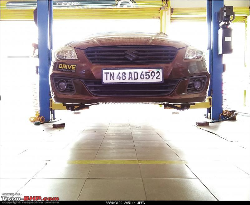 """""""My 2015 Maruti Ciaz ZDI - 1,33,000 km completed : Now Sold-img_20200722_111835_478.jpg"""
