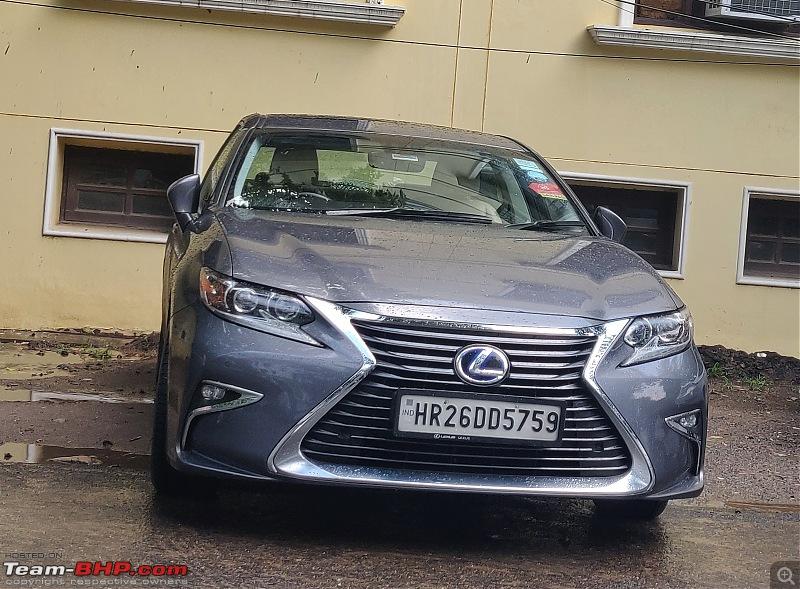 Lexus ES300h - Owner's Review. EDIT: 4-years, 48,000 kms update-img_20200802_18482701.jpeg