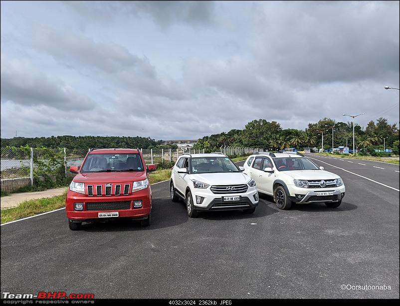Red Dwarf – My 2016 Mahindra TUV300 T8 Manual-krs4.jpg