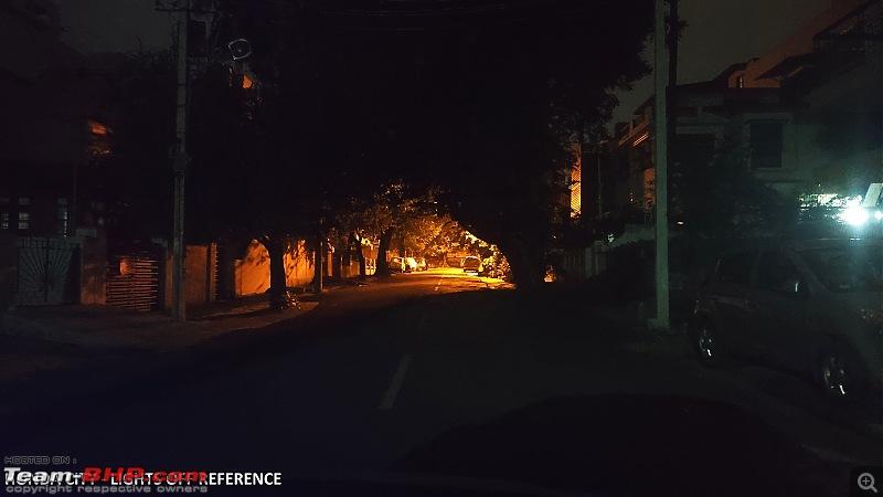 2014 Honda City – My Diesel Rockstar Arrives. EDIT: Now with LED upgrade-01.lights_off.jpg