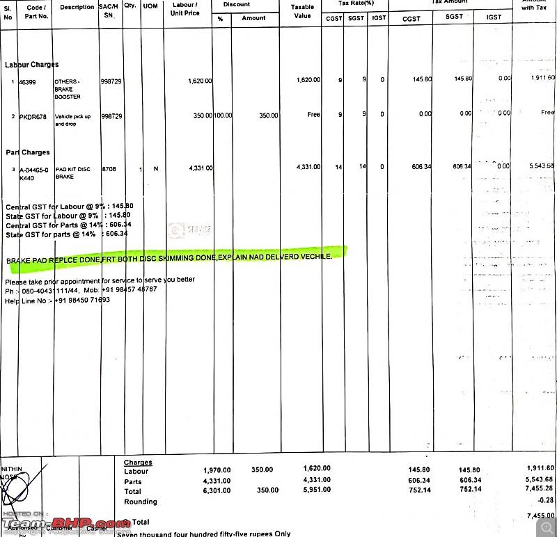 Toyota Innova Crysta ownership report. EDIT: Engine replaced (page 9)-crysta-5055k-engine-service-feb2019_1.jpg