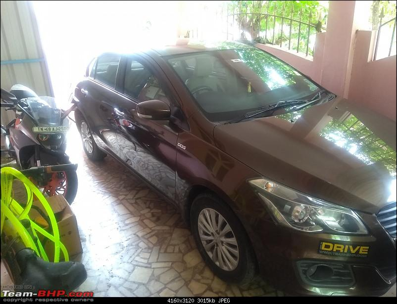 """My 2015 Maruti Ciaz ZDI - 1,33,000 km completed : Now Sold-img_20200920_122156843.jpg"