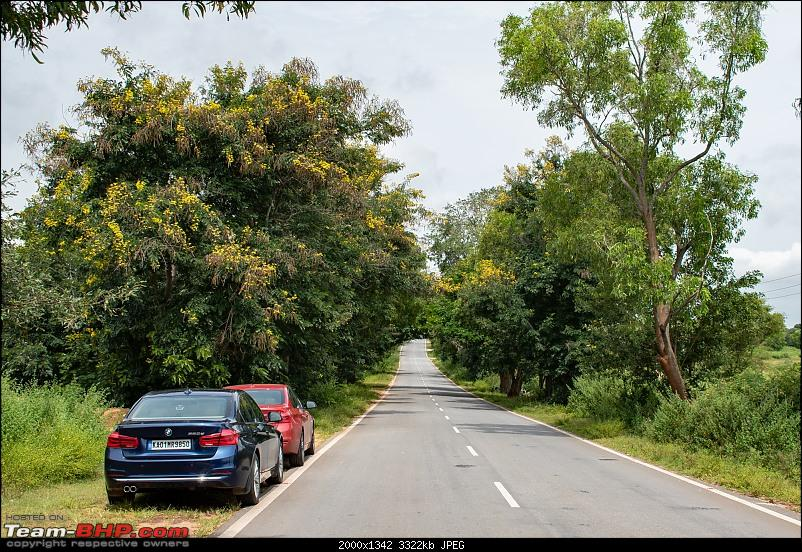 Red-Hot BMW: Story of my pre-owned BMW 320d Sport Line (F30 LCI). EDIT: 3 Years and 40,000km-dsc_0625.jpg