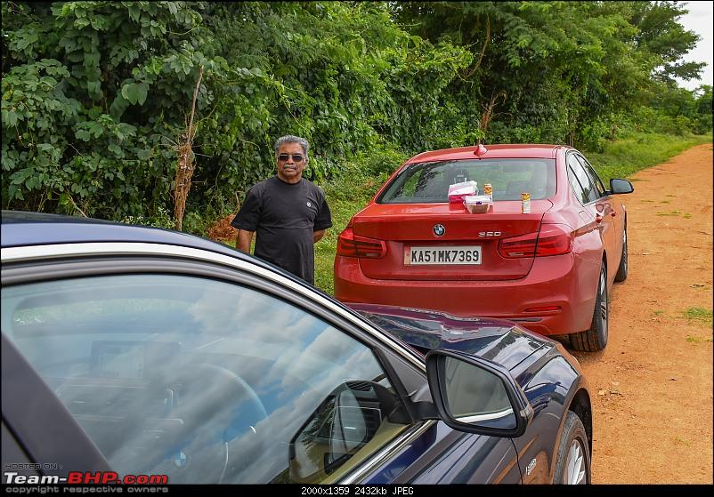 Red-Hot BMW: Story of my pre-owned BMW 320d Sport Line (F30 LCI). EDIT: 3 Years and 40,000km-dsc_0693.jpg