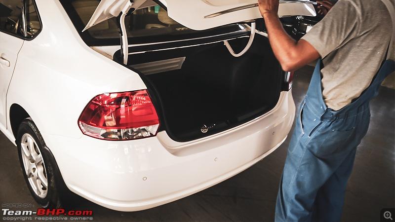 2013 Volkswagen Vento TDI Highline - 1,62,000 km & counting-18.jpg