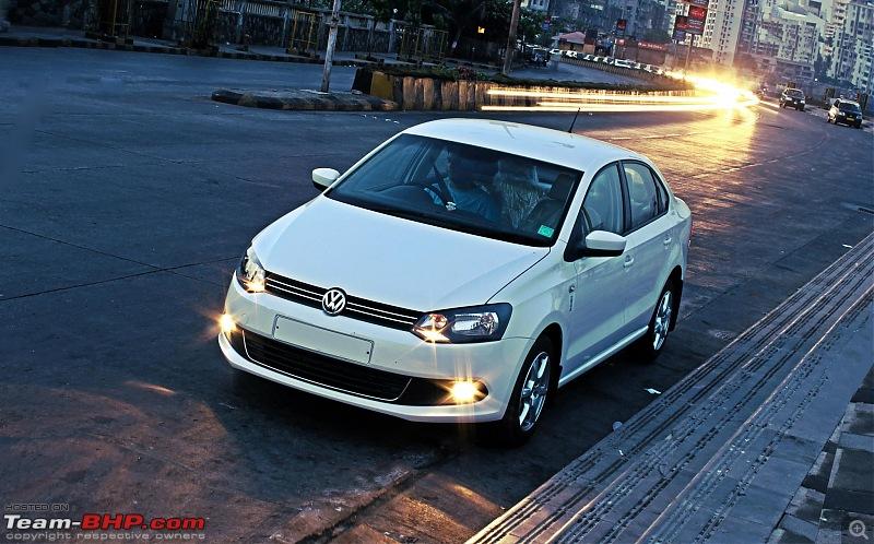 2013 Volkswagen Vento TDI Highline - 1,62,000 km & counting-seaface-12.jpg