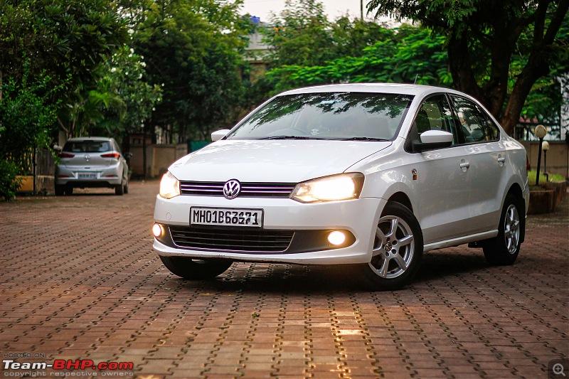2013 Volkswagen Vento TDI Highline - 1,62,000 km & counting-33.jpeg