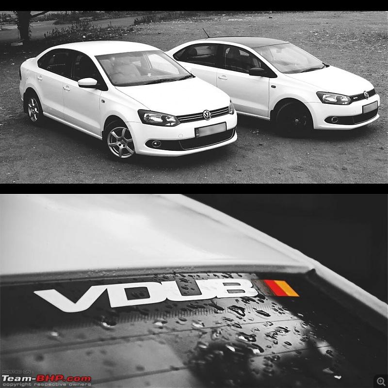 2013 Volkswagen Vento TDI Highline - 1,62,000 km & counting-38.jpg