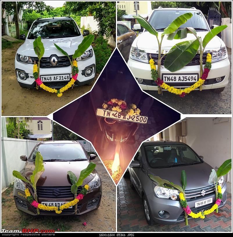 """My 2015 Maruti Ciaz ZDI - 1,33,000 km completed : Now Sold-1603635654754.jpg"